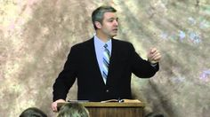 The Lord Comes As A Thief (Rapture) - Paul Washer