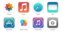Looks like iOS 7 beat iOS 6 in day one adoption | Apple took a gamble on iOS 7, and based on first day adoption numbers, it seems to have paid off. Buying advice from the leading technology site