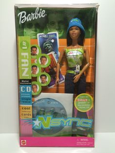 New in packaging however packaging may show signs of age/wear. This item is NOT in Mint Condition and is in no way being described as Mint or even Near Mint. Our toys have not always lead the perfect