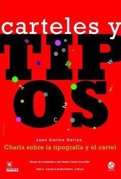 Juan Carlos Darias Movies, Movie Posters, Design, Venezuela, Poster, Films, Film Poster, Cinema, Film