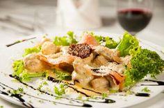 La Girolata Trip Advisor, Chicken, Meat, Food, Barranquilla, Restaurants, Places, Essen, Meals