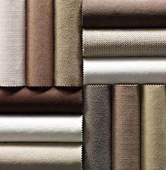 23168~Interior_Design~Fabrics~Lifestyle.jpg (971×1000)