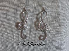 http://www.alittlemarket.com/boutique/siddhartha-403257.html