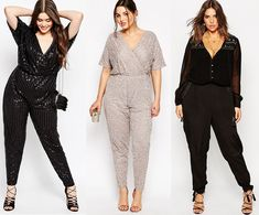 093e6a52df96 15 Plus-Size Jumpsuits for New Year s Eve