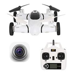 Flying Car Drone, App Control, Drone Quadcopter, Rc Cars, Wifi, Ebay, Cameras, Camera Drone, 3d