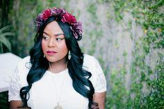Musings of a Curvy Lady, Plus Size Fashion, Fashion Blogger, Amanda Lenhardt Photography