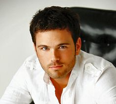 hot male country singers | Chuck Wicks