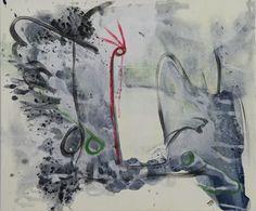 Thomas Reischauer -  @  https://www.artebooking.com/thomas.reischauer/artwork-3848
