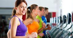 ¿Te está haciendo daño hacer ejercicio? Descúbrelo aquí