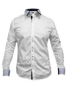 http://static8.cilory.in/130980-thickbox_default/numero-uno-white-solid-shirt.jpg