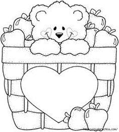 bear in a basket..14 (456x507, 99Kb)