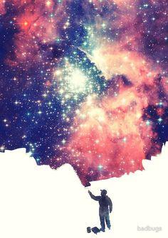 #wonderland #imagination