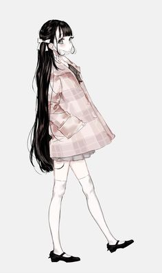A online pace for discussion about anime/manga related things around the world Pretty Anime Girl, Beautiful Anime Girl, Kawaii Anime Girl, Anime Art Girl, Anime Girls, Anime Girl Crying, Chica Anime Manga, Anime Chibi, Manga Girl