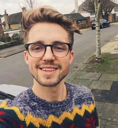 xmas jumper is out                                                                                                                                                      More
