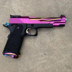 Ninja Weapons, Weapons Guns, Airsoft Guns, Guns And Ammo, Airsoft Field, Zombie Weapons, Armas Airsoft, Armas Wallpaper, Fille Gangsta