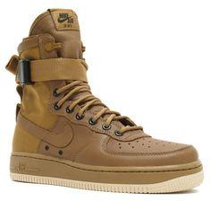 nike air force di alto lino pinterest basket scarpe da ginnastica nike
