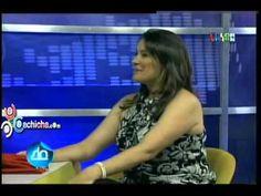 El porque la mujeres le tienen miedo a la Maternidad con @Pam Davis En @SigueLanoche #Video - Cachicha.com