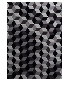 Interesting: - Carolina rug from Danish BoConcept.