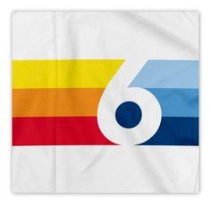 Twin Six The Grand Prix Women's Short Sleeve Cycling Jersey