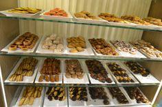 Arrese abre nueva pastelería en el Arenal de Bilbao   DolceCity.com