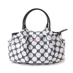 89 Best Baby  Diaper Bags images  18800f9324b7e
