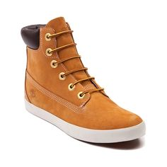 c8823633ef84 Timberland boots for girls You have to know how to wear these to not ...