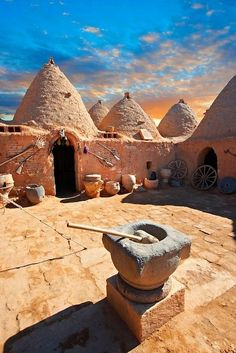 16 of The Most Spectacular Places in The World, That Everyone Should Visit | InspireLifeTime