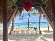 Dominican Expert is an experienced DMC that offers the highest quality for all kinds of travel services, MICE, destination weddings, events and catering. Caribbean, Destination Wedding, Weddings, Beach, Outdoor Decor, Travel, Viajes, The Beach, Wedding