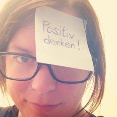.@anjaregenbogen | I wie IMMER!!! #abcfee