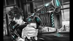 """""""welcome to otaku confessions"""" confessions currently: OPEN ---- To submit a confession, go to my inbox. (mention the anime/manga) Submit. Manga Boy, Anime Manga, Anime Boys, Psycho Pass Kagari, Kogami Shinya, Next Wallpaper, Anime Recommendations, Wattpad, Anime Japan"""