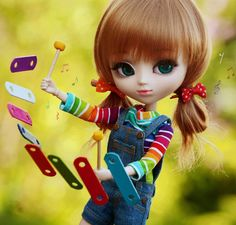 annika_aliveColourful melody 🎨 // #pullip #pullipdoll #dollstagram #dollartistry #instadoll #colorful #melody #toys4life #toyphotography #toyplanet #toys #toyunion #doll #dollphotography #dollphoto