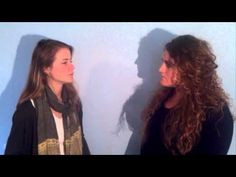 ▶ The Social Fake: Good Example 2 - YouTube