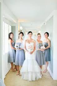 Google Image Result for http://perfectweddinginspirations.info/wp-content/uploads/2014/03/light-blue-bridesmaids-dressesshort-strapless-ligh...