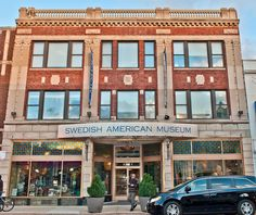 Andersonville Chicago Apartment For Sale, Andersonville Chicago ...