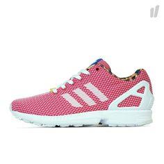 Sneaker-Sommerhit: adidas ZX Flux Weave Pack | Sports Insider Magazin