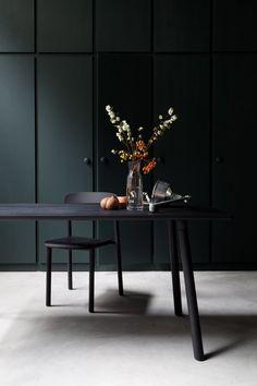 Wonderful Creative Interior Design by Studio Oink