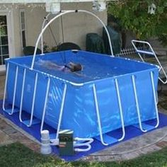 1000 Images About Exercise Pools On Pinterest Pool Workout Pools And Pool Exercises
