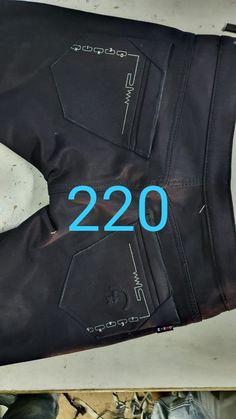 Stylish Jeans For Men, Vetement Hip Hop, Denim Jeans Men, Kids And Parenting, Logo Design, Pocket, Wallpaper, Fashion, Kids Pants