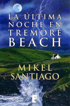 La última noche de Tremore beach - http://todopdf.com/libro/la-ultima-noche-de-tremore-beach/