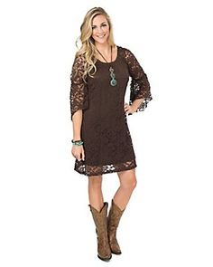 Cowgirl dresses cheap