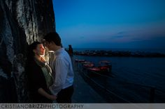 Wedding & Engagement Photo Sessions in Cinque Terre! - Cinque Terre Blog