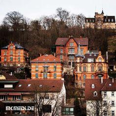 Markus Medinger Picture of the Day | Bild des Tages 09.03.2017 | www.mkmedi.de #mkmedi #teammkmedi  Tübingen  #urban #city #Street #Streetphotography #hdr  #instagood #photography #photo #art #photographer #exposure #composition #focus #capture #moment  #tü #tuebingen #badenwuerttemberg #germany #deutschland  #365picture #365DailyPicture #pictureoftheday #bilddestages  @badenwuerttemberg @visitbawu @srs_germany @meintuebingen