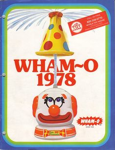 Retro Toys, Vintage Toys, 1980s Toys, Antique Toys, Vintage Stuff, Childhood Toys, Childhood Memories, School Memories, Illustrations Vintage