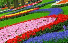 public gardening - Buscar con Google