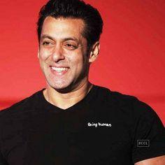 2002 hit-n-run case: Salman Khan to record statement today