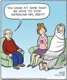 Overprotective Mom Meme | families-parent-parenting-over_protective_parents-swaddling-swaddle ...