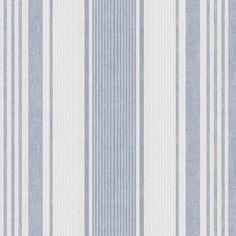 Tapet Boråstapeter Collected Memories Linen Stripe 3007 - Tapeter - Bygghemma.se