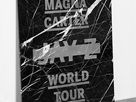 Going to this! CONSOL Energy Center :: JAY Z