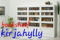 Finnish Language, Finnish Words, Finland, Bookshelves, Decor, Bookcases, Decoration, Book Shelves, Decorating