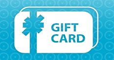 Itunes Gift Cards, Visa Gift Card, Free Gift Cards, Free Gifts, Holiday Gift Guide, Holiday Gifts, Free Birthday Gifts, Free Gift Card Generator, Games Stop